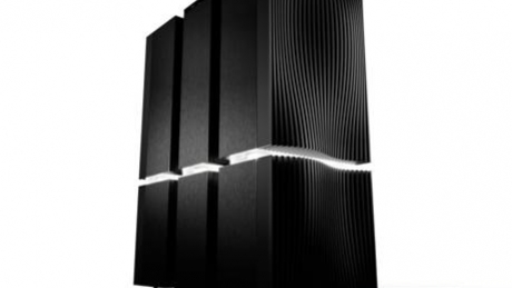 Naim Statement to be launched at the New York Audio Show Thumbnail
