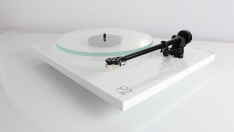 Your chance to win a Rega Planar 2 at Stylus North  Thumbnail