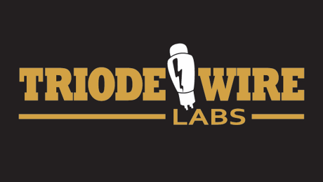 Triode Wire Labs to debut five new Digital Interconnects Thumbnail