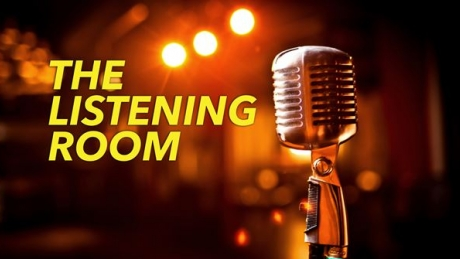 UBCTV's Listening Room TV Show Forms Media Partnership With The 2019 NewYork Audio Show Thumbnail