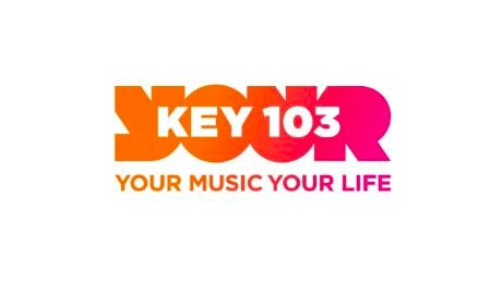 Key 103 Plugs into Styl:us Manchester Thumbnail