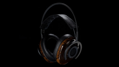 AudioQuest West Coast premier of the NightHawk Headphones Thumbnail