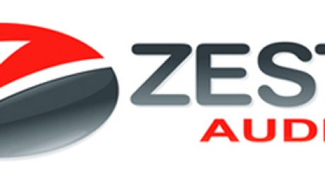 Announcing the New Zesto Audio Andros 1.2 Phonostage Thumbnail