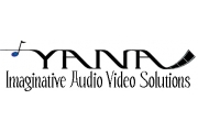 Yana Imaginative Audio Video Solutions Inc.