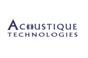 Acoustique Technologies