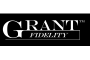 Grant Fidelity / PureAudioProject