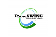 PlaneSWING Golf