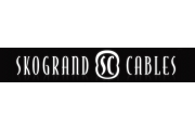 Skogrand Cables