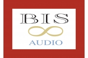 BIS Audio inc.