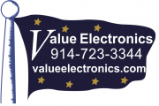Value Electronics
