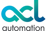 ACL Automation