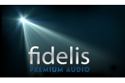 Fidelis Music Systems