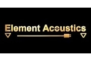 Element Acoustics presents Acapella