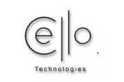 Cello Technologies Seattle