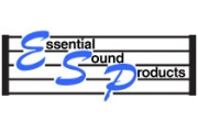 Essential Sound Products