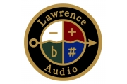 Lawrence Audio
