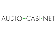Audio-cabi.net Limited