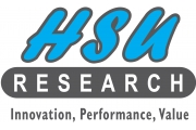 Hsu Research