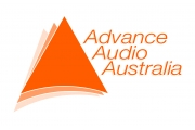 Advance Audio Australia