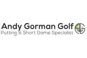 Andy Gorman Putting