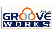 Grooveworks