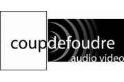 Coup de Foudre Audio Video