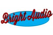 Bright Audio