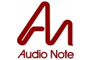 Audio Note (UK) & Takatsuki