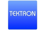 Tektron UK
