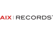 AIX Records/Music and Audio Guide