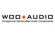 Woo Audio/M-A Recordings