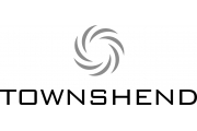 Townshend Audio