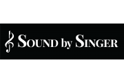 SOUND BY SINGER,LTD.