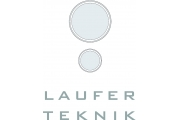 Laufer Teknik, Absolare, Echole