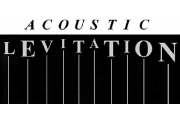 Acoustic Levitation: Journal of Arts and Culture