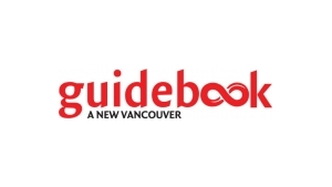 The Guidebook - A New Vancouver
