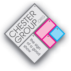 Chester Group