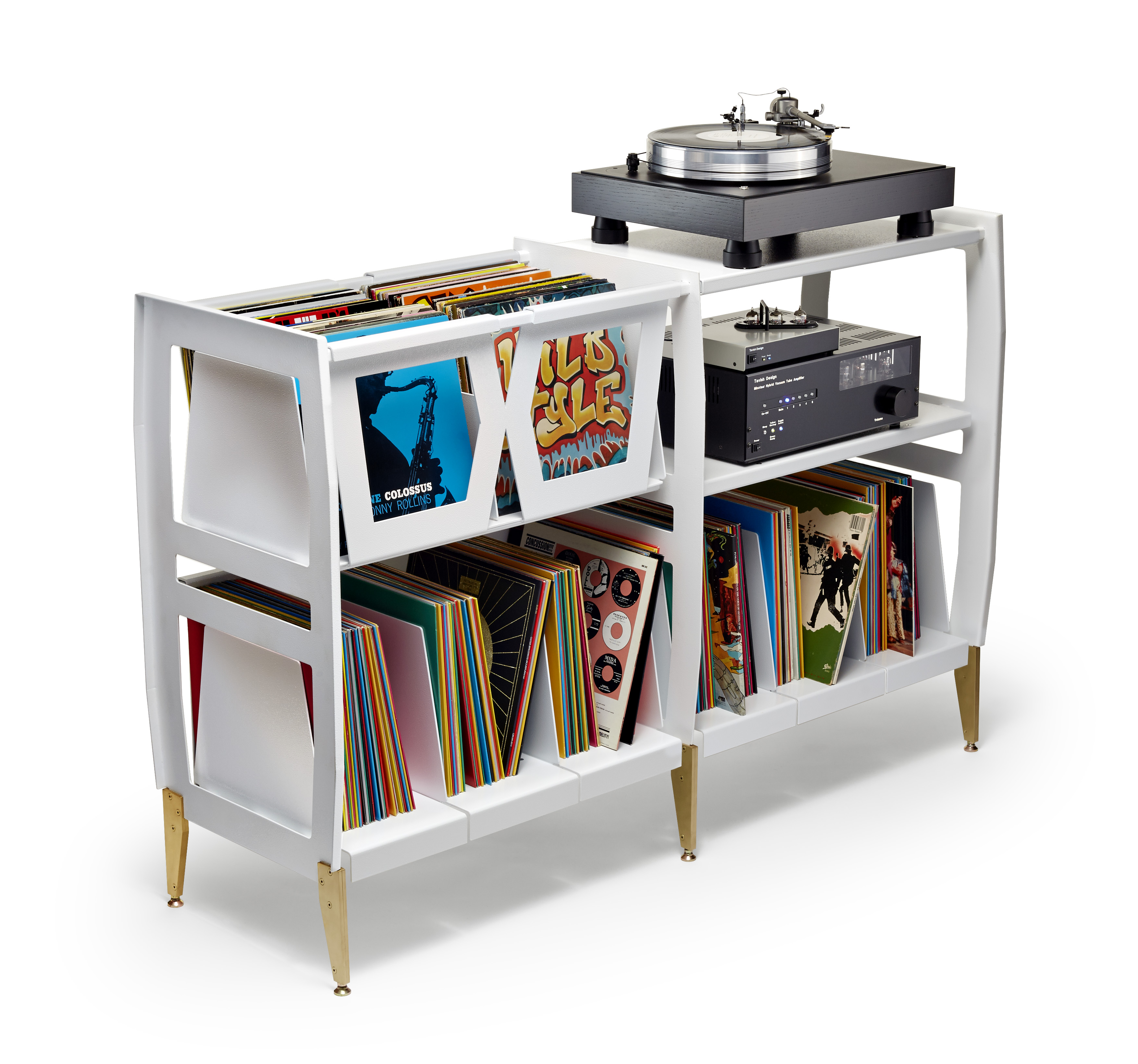 Chester group leaders in high performance home audio future technology shows - Mobile porta dischi vinile ...